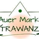 Profilbild von Auer-Markt- Strawanza