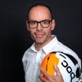 Profilbild von Tobias Till