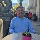 Profilbild von Uwe Oster