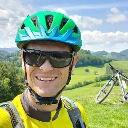 Profilbild von Daniel Otter