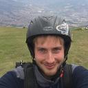 Profilbild von Carsten K.