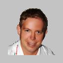 Profielfoto van: Marius Koenig