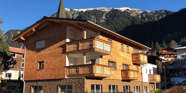 Gästehaus Kessler