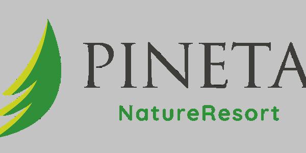 PINETA_NatureResort_logo2019-taglio