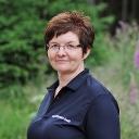 Profilbild von Gesine Gerhard
