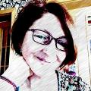 Profielfoto van: Tanja Bielmeier