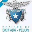 Profilbild von Visit Sappada Dolomiti