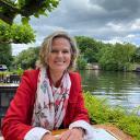 Profile picture of Patricia Bosma de Munk