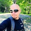 Profilbild von Peter Ofner