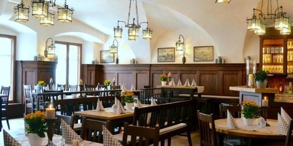 © Chiemsee-Alpenland Tourismus
