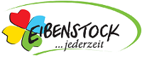 Logo Tourist-Service-Center Eibenstock