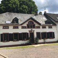 Grimburger Hof