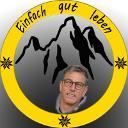 Profilbild von Markus Sulzer