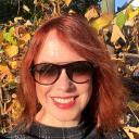 Profilbild von Martina Posch