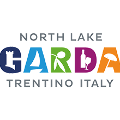 Profile picture of IAT Garda Trentino