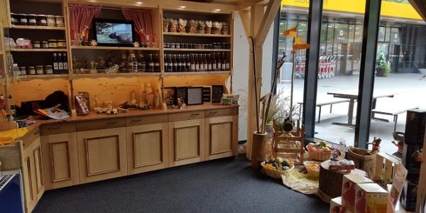 Regio Shop