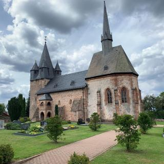 Christenberg
