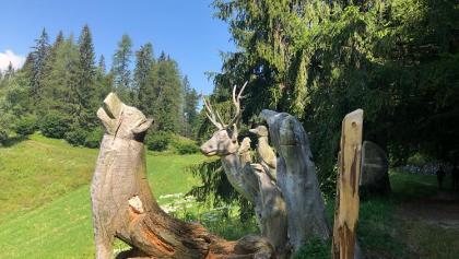 Cimitero austroungarico