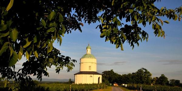 Rochuskapelle Mannersdorf
