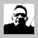 Profielfoto van: HD Zimmermann