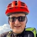 Profilbild von Martin Dilger