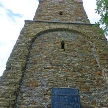 Concordiaturm