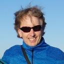 Immagine del profilo di Siegfried Bolz