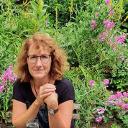 Profile picture of Martina Püschel