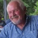 Profilbild von Rainer Schünemann