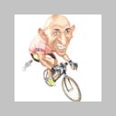 Profilbild von Gerhard Koppermann