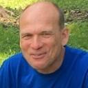Profilbild von Frank Deuschle