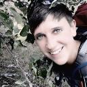 Profielfoto van: Christine Krämer