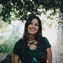 Profile picture of Rita Antunes
