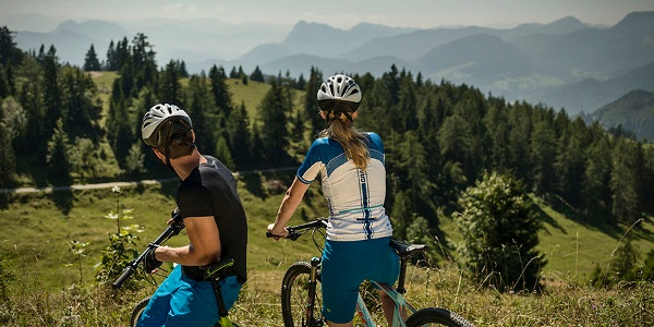 Rad Bike Mountainbike MTB
