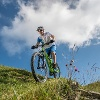 Bike Adelboden - Frutigen