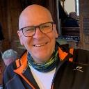 Profielfoto van: Frank Heuser