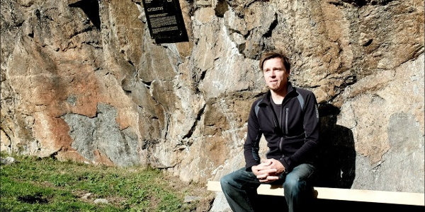 Gargellner Fenster - mehr als nur ein Wanderwegprojekt