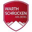 Profilbild von Warth-Schröcken Tourismus