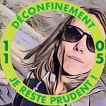 Audrey Bouchex
