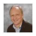 Profilbild von Achim Pfeiffer