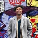 Profilbild von Florian Hoefer