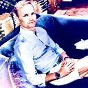 Profilbild von Jörg Lang