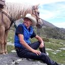 Profielfoto van: Thomas Profanter