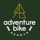 Profile picture of Adventure Bike Genève