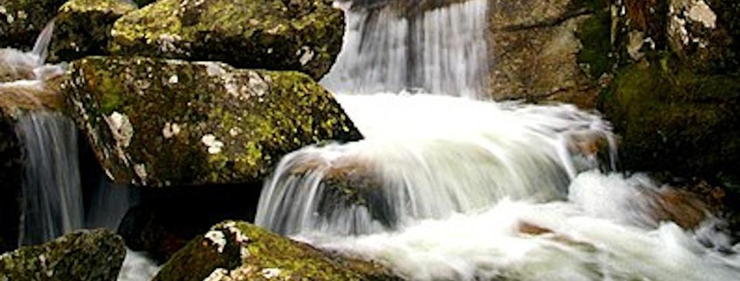 Parque Natural da Serra do Alvão