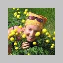 Profilbild von Birgit Eder