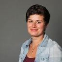 Profielfoto van: Julia Isler
