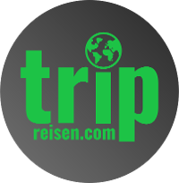 Logo trip-tirol.com 🔥 Reisetipps für Tirol