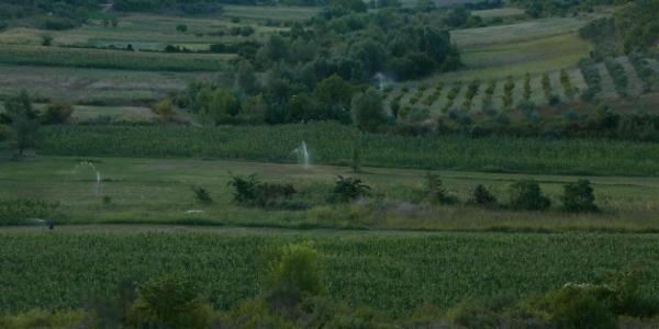4 Bilca valley