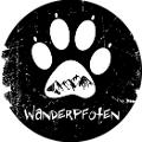 Profile picture of Wanderpfoten